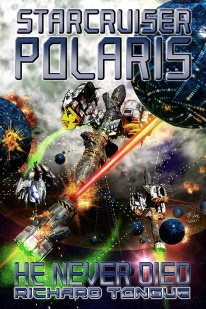 Polaris he never died 600px